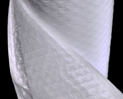 alligator wrap