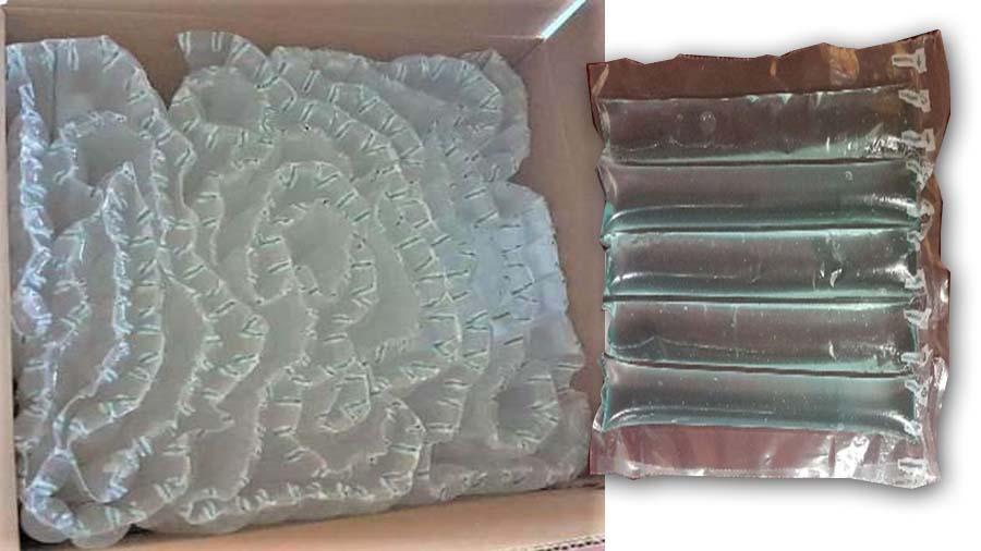 ripplepak finger packs