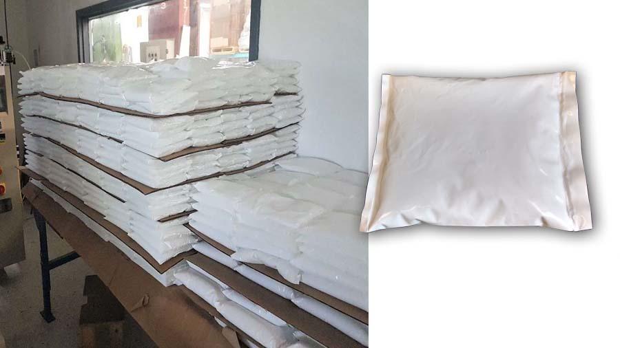 ripplegel gel packs