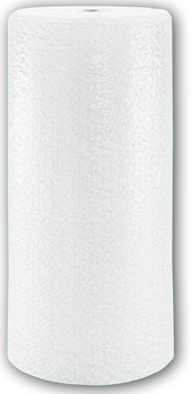 protective wrap roll