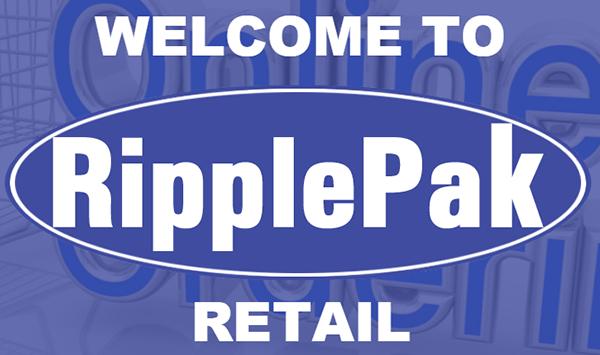 ripplepak insulapack online store